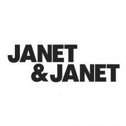 Janet-Janet