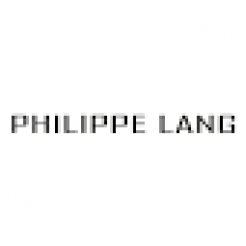 PHILIPPE LANG