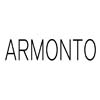 ARMONTO