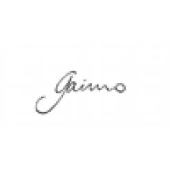 GAIMO