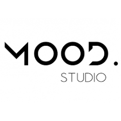 STUDIO MOOD